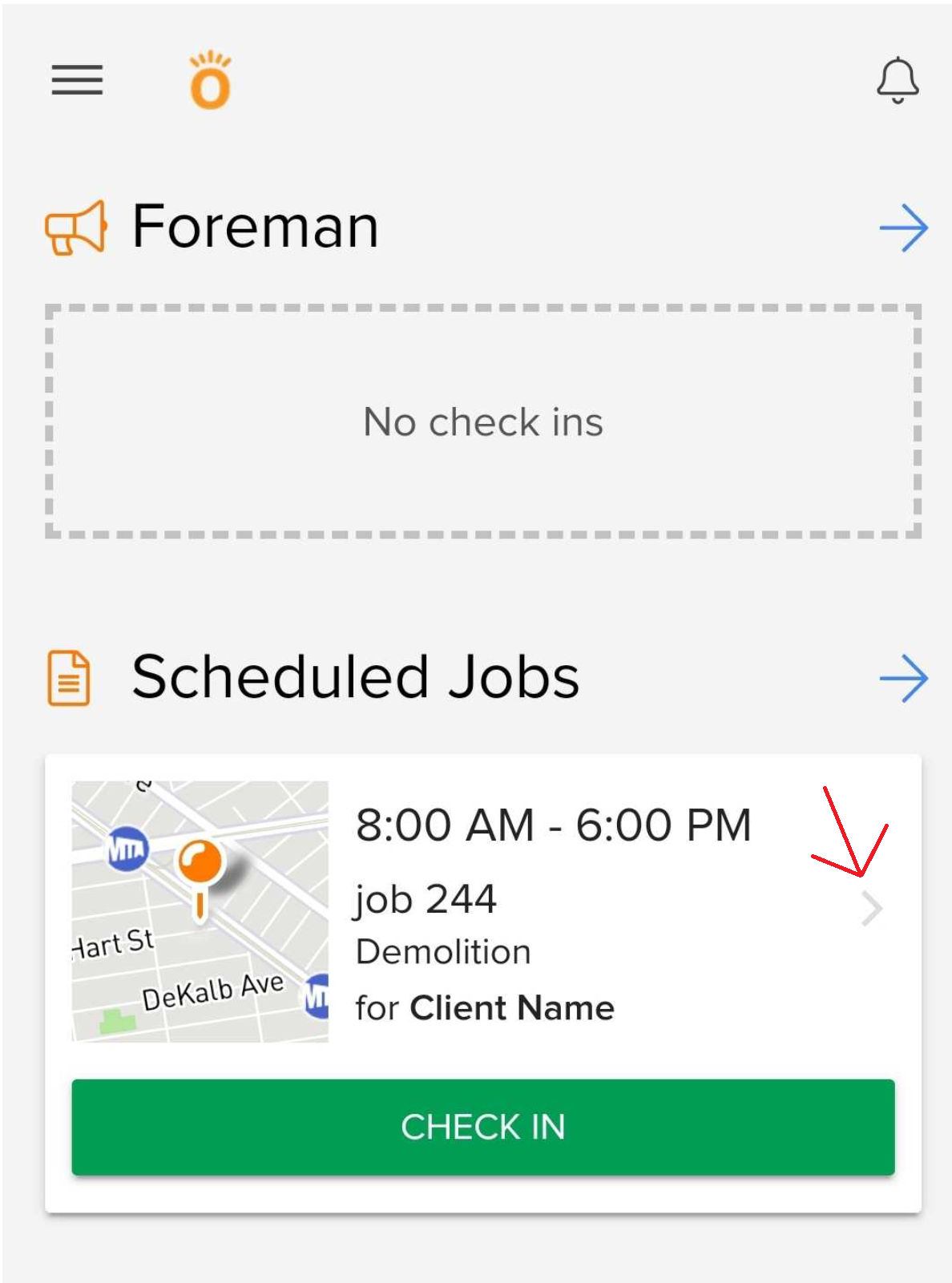 mobile_viewjobdetails_scheduled.png